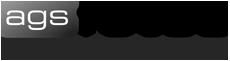 ags fotos – Businessfotograf Hannover Logo