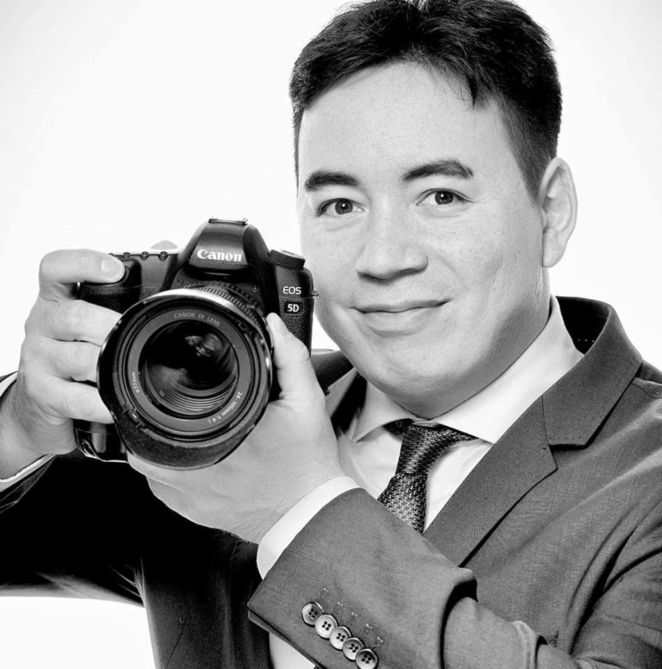 ags-fotos - Alexander Grosse-Strangmann