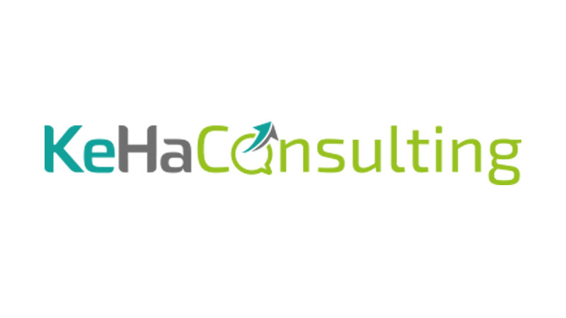 KeHa Consulting